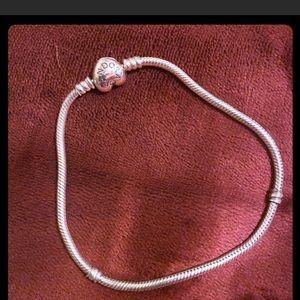 COPY - Pandora bracelet